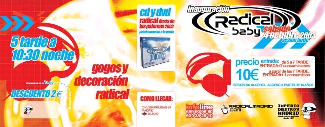 Radical-Baby-Inaguracion-4_10_03-Trasera