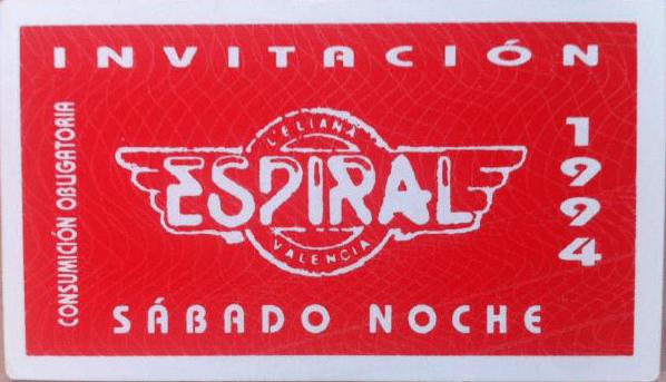 espiral_sabado_noche_1994_rojo