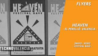 flyers_heaven_mayo_xxxx_festival_rave