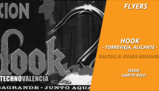 flyers_hook_torrevieja_alicante_xxxx_-_garfio_rojo_negro_ruben_hernandez