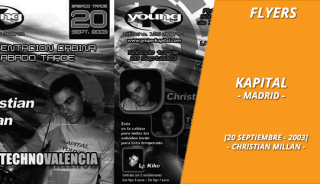 flyers_kapital_-_madrid_septiembre_20_septiembre_2003_kapital_young_christian_millan