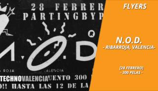 flyers_n.o.d._-_ribarroja_valencia_28_febrero_300_pelas