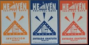 heaven_mayo_xxxx_festival_rave