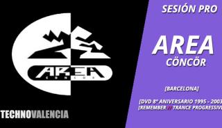 sesion_pro_area_concor_barcelona_-_dvd_area_8_aniversario_1995_-_2003