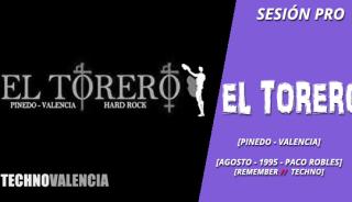 sesion_pro_el_torero_pinedo_valencia_-_agosto_1995_paco_robles