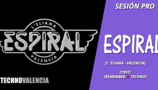 sesion_pro_espiral_eliana_valencia_-_1991