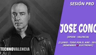 sesion_pro_jose_conca_chocolate_-_directo_todo_por_el_aire_spook_2_junio_2018