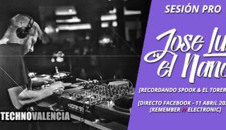 sesion_pro_jose_luis_el_nano_-_directo_facebook_recordando_spook__el_torero_11_abril_2020