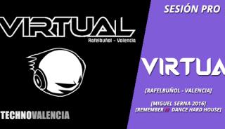 sesion_pro_virtual_rafelbunol_valencia_-_virtual_dance_miguel_serna_2016