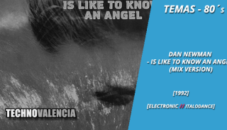 temas_80_dan_newman_-_is_like_to_know_an_angel_mix_version