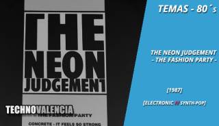 temas_80_the_neon_judgement_-_the_fashion_party