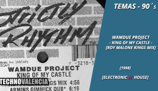 temas_90_wamdue_project_–_king_of_my_castle_roy_malone_kings_mix
