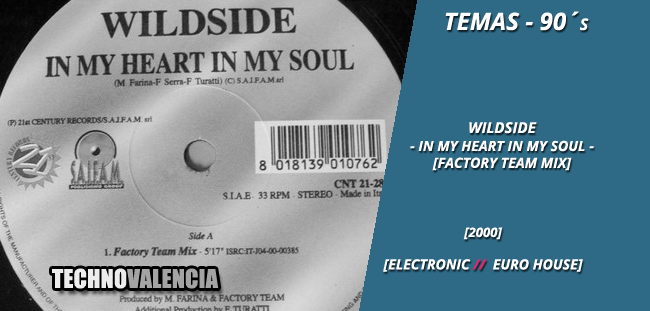 temas_90_wildside_-_in_my_heart_in_my_soul_factory_team_mix