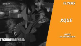 flyers_xque_-_xxxx_25_aniversario