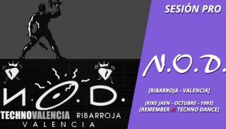 sesion_pro_nod_ribarroja_valencia_-_kike_jaen_octubre_1993