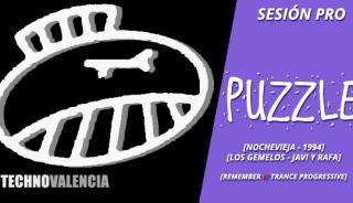 sesion_pro_puzzle_pinedo_valencia_-_los_gemelos_javi_y_rafa_nochevieja_1994