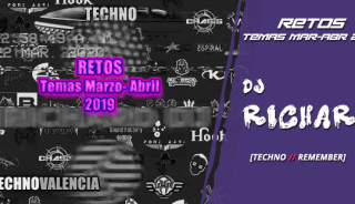 retos_marzo_abril_2019_richard_dj