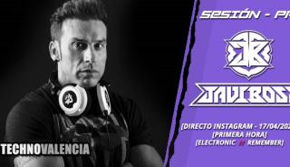 sesion_pro_javi_boss_central_rock_-_directo_instagram_17_04_2020_primera_hora