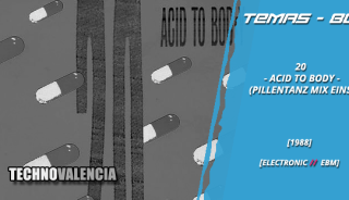 temas_80_20_-_acid_to_body_pillentanz_mix_eins