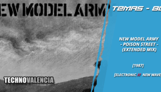 temas_80_new_model_army_-_poison_street_extended_mix