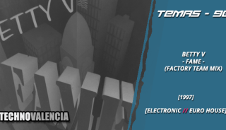 temas_90_betty_v._-_fame_factory_team_mix