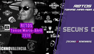 retos_marzo_abril_2019_secuns_dj