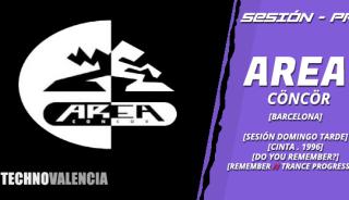 sesion_pro_area_concor_barcelona_-_domingo_tarde_cinta_1996_do_you_remember