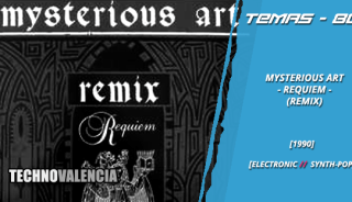 temas_80_mysterious_art_-_-requiem-_remix