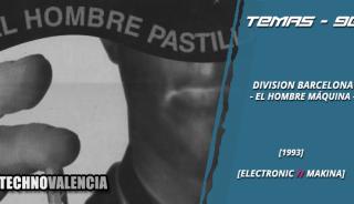 temas_90_division_barcelona-_-_el_hombre_maquina