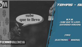 temas_90_mpm_–_sube_que_te_llevo