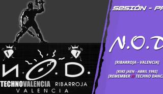 sesion_pro_nod_ribarroja_valencia_-_kike_jaen_abril_1992