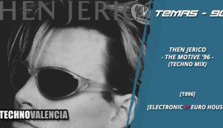 temas_90_then_jerico_–_the_motive_96_techno_mix