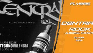 flyers_central_rock_almoradi_alicante_-_03-1996_bujia