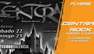 flyers_central_rock_almoradi_alicante_-_aniversario_22-23_febrero_-_14_aniversario