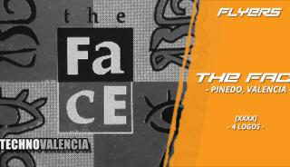flyers_the_face_-_xx_invitacion_4_logos