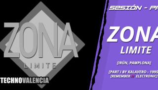sesion_pro_zona_limite_pamplona_-_part_I_by_kalavero_1995