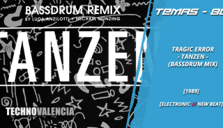 temas_80_tragic_error_–_tanzen_bassdrum_remix
