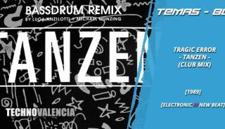 temas_80_tragic_error_–_tanzen_club_mix