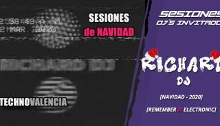 sesion_djinvitado_richard_dj_-_sesiones_navidad_2020