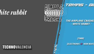 temas_80_the_airplane_crashers_–_white_rabbit