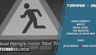 temas_90_head_hornys_meets_total_level_-_trx_rejekter_original_klubed_mix