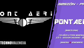 sesion_pro_pont_aeri_barcelona_-_10_anos_a_toda_makina_-_cd_2_-_skudero