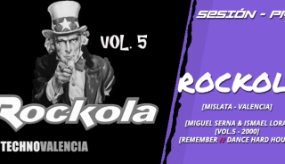 sesion_pro_rockola_pinedo_valencia_-_2000_vol._5_miguel_serna__ismael_lora