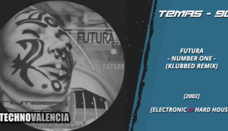 temas_90_futura_-_number_one_klubb_ed_remix