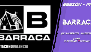 sesion_pro_barraca_les_palmeretes_valencia_-_1991