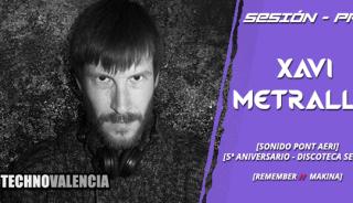 sesion_pro_xavi_metralla_sonido_pont_aeri_-_5_aniversario_discoteca_seven