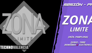 sesion_pro_zona_limite_pamplona_-_junio_1999