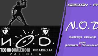 sesion_pro_nod_ribarroja_valencia_-_1994