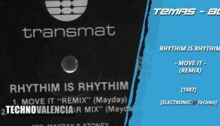 temas_80_rhythim_is_rhythim_-_move_it_remix