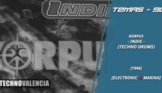 temas_90_korpus_-_indie_techno_drums